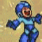 Megaman Goes To Hell