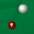 9 Ball Pool