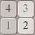 3D Sudoku